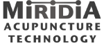 Miridia Technology Learning Portal