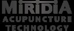 Miridia Technology Learning Portal